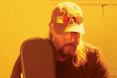 Pat Surface & Spiritwood Music