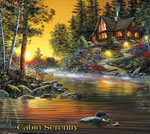 images/covers/cds/cabinserenity-sm.jpg