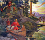 images/covers/cds/canoegrassrevival-sm.jpg