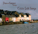 images/covers/cds/celticfolksongs-sm.jpg