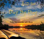 images/covers/cds/daybyday_sm.jpg