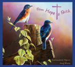 images/covers/cds/fromhopetofaith-sm.jpg