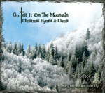 images/covers/cds/gotellitonthemountain-sm.jpg