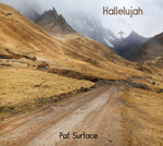 images/covers/cds/hallelujah-sm.jpg