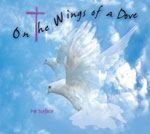 images/covers/cds/onthewingsofadove-sm.jpg