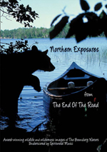 images/covers/dvd/northernexposures_sm.jpg