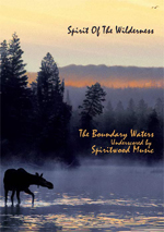 images/covers/dvd/spiritofthewilderness_sm.jpg