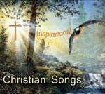 images/covers/usb/christiansongs_sm.jpg